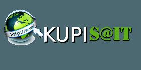 Изработка на сайт  цена от 300лв